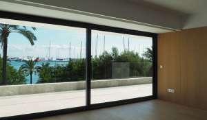 Neubauprojekte Gebäude Palma de Mallorca