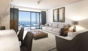 Neubauprojekte Wohnung Cannes
