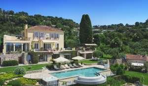 Saisonvermietungen Eigentum Cannes