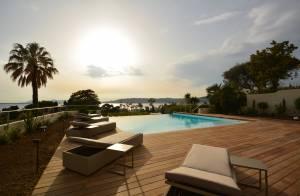 Saisonvermietungen Eigentum Cap d'Antibes