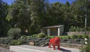 Saisonvermietungen Eigentum La Colle-sur-Loup