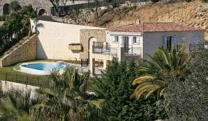 Saisonvermietungen Eigentum Villefranche-sur-Mer