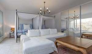Saisonvermietungen Haus Villefranche-sur-Mer