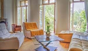 Saisonvermietungen Wohnung Aix-en-Provence