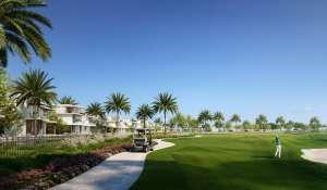 Verkauf Anwesen Dubai Hills Estate