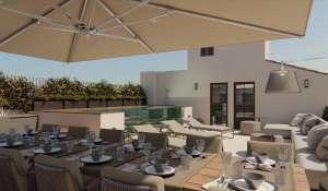 Verkauf Anwesen Palma de Mallorca