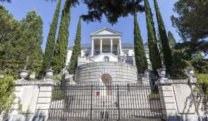 Verkauf Anwesen San Lorenzo de El Escorial