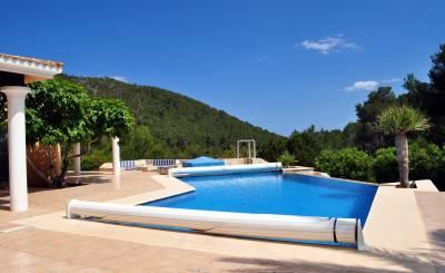 Verkauf Anwesen Sant Carles de Peralta