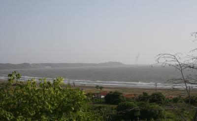 Verkauf Bauland Arroyo de Piedra