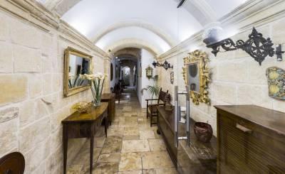 Verkauf Büro Valletta