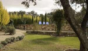 Verkauf Chalet Ciudalcampo