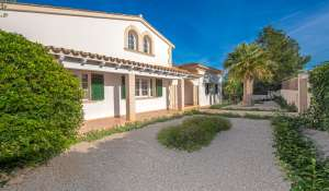 Verkauf Chalet Santa Ponsa