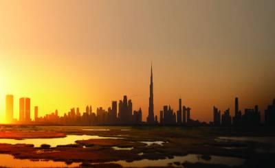 Verkauf Doppelhaushälfte Meydan City