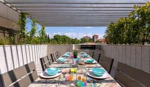 Verkauf Duplex Madrid