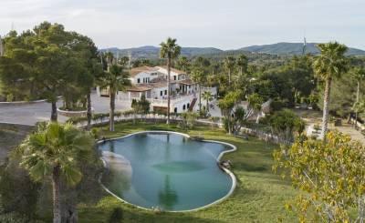 Verkauf Eigentum Isla de Ibiza