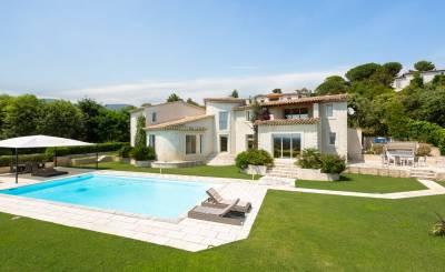 Verkauf Eigentum La Colle-sur-Loup