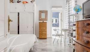 Verkauf Eigentum Málaga