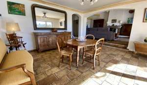 Verkauf Eigentum Rayol-Canadel-sur-Mer