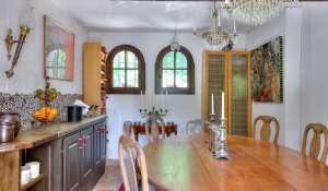 Verkauf Eigentum Saint-Paul-de-Vence
