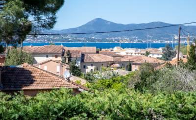 Verkauf Eigentum Saint-Tropez