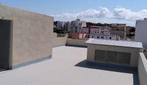 Verkauf Gebäude El Arenal