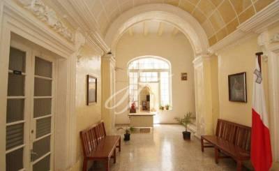 Verkauf Gebäude Valletta