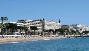 Verkauf Gewerbe Cannes