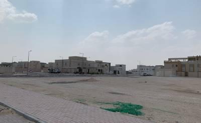 Verkauf Grundstück Doha