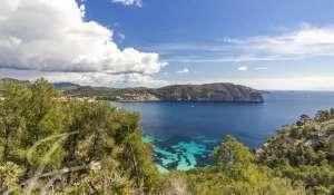Verkauf Grundstück Es Camp de Mar