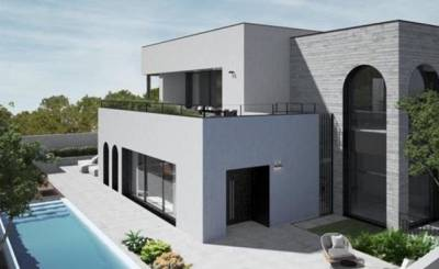 Verkauf Grundstück Mellieha