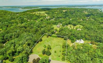 Verkauf Grundstück Shelter Island