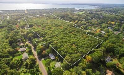 Verkauf Grundstück Southold