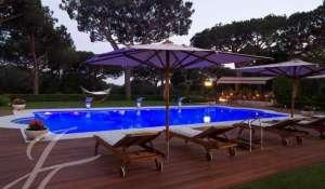 Verkauf Haus Barcelona