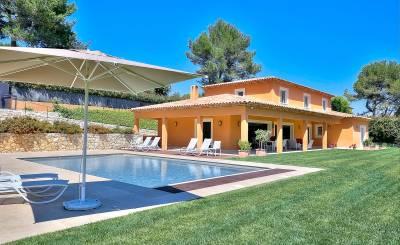 Verkauf Haus Biot