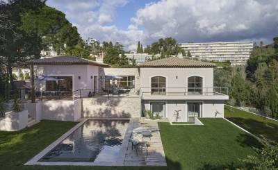 Verkauf Haus Cannes