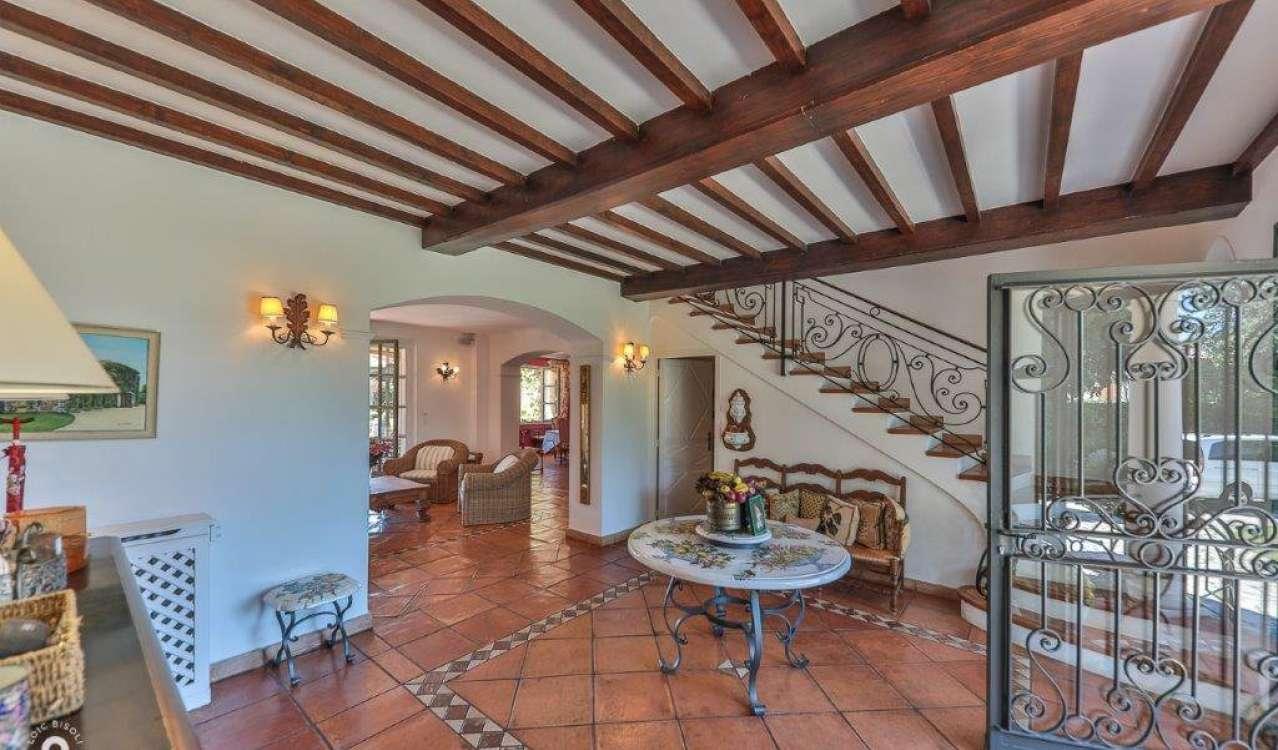 Verkauf Haus Cap d'Antibes