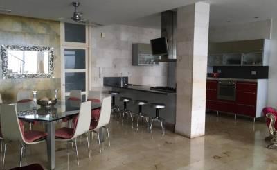 Verkauf Haus Cartagena de Indias