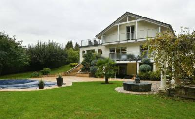 Verkauf Haus Commugny