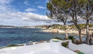 Verkauf Haus Costa de la Calma