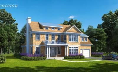 Verkauf Haus East Quogue