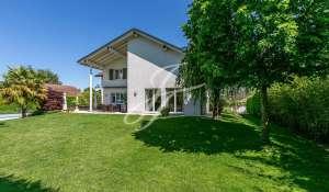 Verkauf Haus Founex