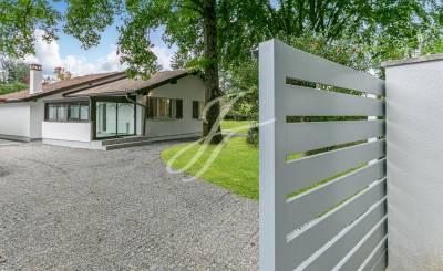 Verkauf Haus Genthod