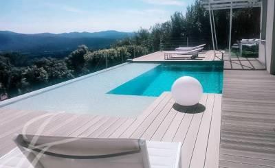 Verkauf Haus Girona