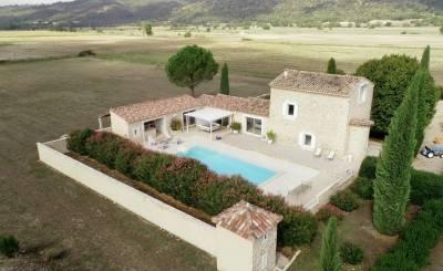 Verkauf Haus Gréoux-les-Bains