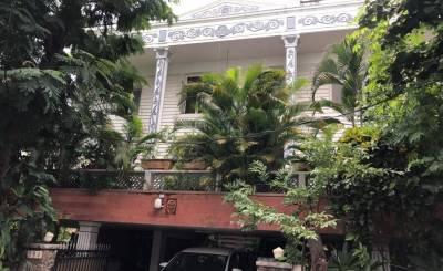 Verkauf Haus Hyderabad