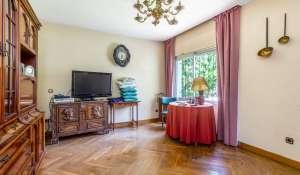 Verkauf Haus Madrid