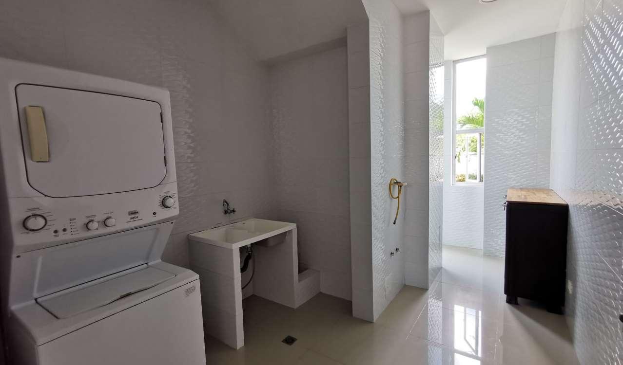Verkauf Haus Manzanillo del Mar