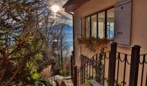 Verkauf Haus Montreux