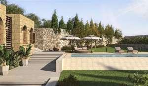 Verkauf Haus Mosta