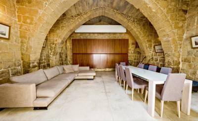 Verkauf Haus Naxxar